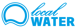 localWATER